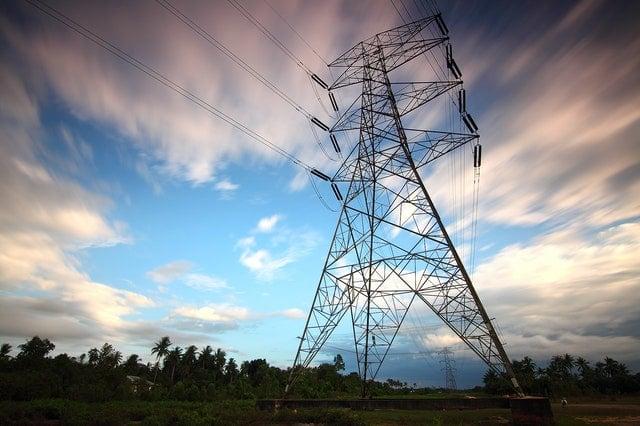 Waar Je Aan Moet Denken Als Je Je Bedrijf Elektrisch Wilt Laten Rijden